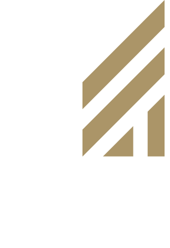 Maurice Cardetailing